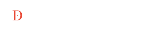 dconsulting-solutions.com